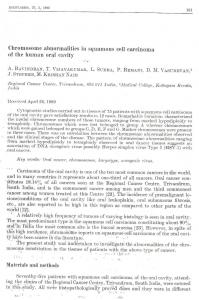 I:\Work\Research\Journal publications\085, Ravindran ...