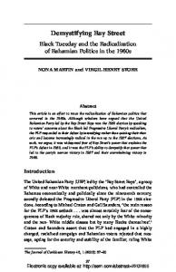 JCHVol43#1_Layout 1 - SSRN papers
