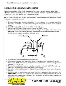 Jegs 631010 70 installation instructions_59c34be11723dddad9d48036 jegs 52125 adjustable temperature switch installation on jegs roll control wiring diagram
