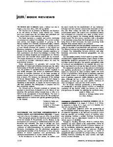 jnm/ BOOK - Journal of Nuclear Medicine