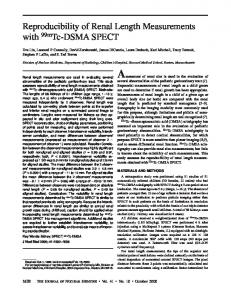JNM Oct. 41/10 - Journal of Nuclear Medicine