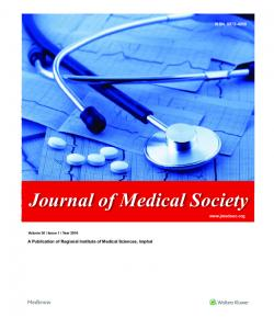 Journal of Medical Society