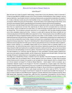 July - Sep 2015 2250-0685.291 (Editorial).cdr - Semantic Scholar
