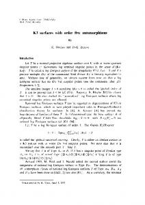 K3 surfaces with order five automorphisms