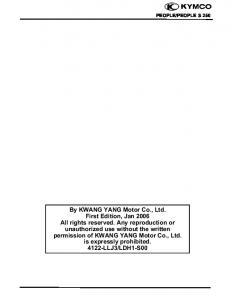 kymco people 250 service manualpdf scootermastersc_59c76d621723ddf980311910 service 250 mafiadoc com aritech cs 250 wiring diagram at virtualis.co