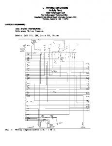 l wiring diagrams article text 1996 volkswagen gol_59c55b781723dde1926fba12 how to use system wiring diagrams article text mafiadoc com  at aneh.co