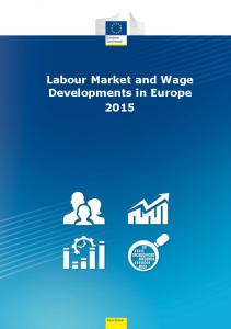 Labour Market and Wage Developments in Europe