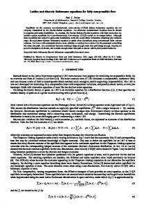 Lattice and discrete Boltzmann equations for fully compressible flow