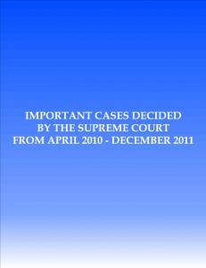 LAYOUT 6.cdr - Supreme Court of Pakistan