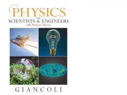 Lecture PowerPoints Chapter 1 Physics for Scientists & Engineers ...