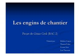 Les engins de chantier.pdf