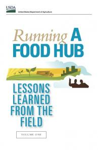 Lessons Learned from the Field - USDA Rural Development