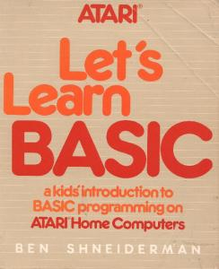 Let's Learn BASIC.pdf