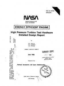 library ebpy - NASA Technical Reports Server (NTRS)