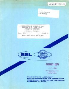 librarycopy - NASA Technical Reports Server (NTRS)