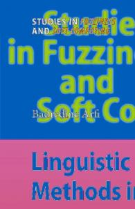 Linguistic Fuzzy-Logic and Causality