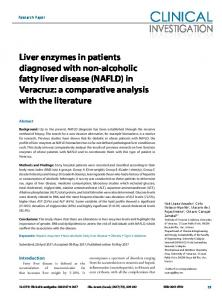 Liver-Enzymes-in-Patients-Diagnosed-with-Nonalcoholic-Fatty-Liver ...