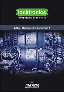 LK7419 - EASA Electronic Fundamentals 1.pub - Matrix Multimedia Ltd