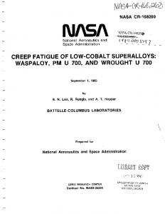 l[l A.=vIIIV - NASA Technical Reports Server (NTRS)