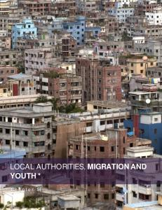 local authorities, migration and youth - Global Migration Group