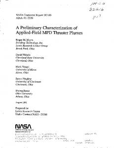 ltl - NASA Technical Reports Server (NTRS)
