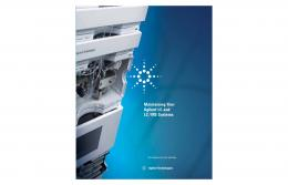 Maintaining Your Agilent LC and LC/MS ... - Postnova Analytics GmbH