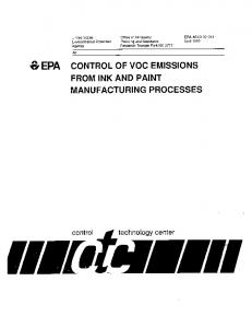 Module 3 Selection of Manufacturing Processes - nptel