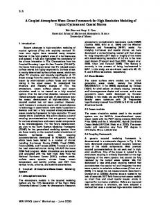 Manuscript submitted to Geophysical Research Letters, May 2001