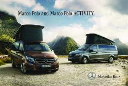 Marco Polo and Marco Polo ACTIVITY.