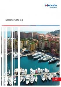 Marine catalogue (PDF, 6.5 MB)