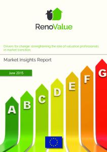 Market Insights Report - European Commission - Europa EU