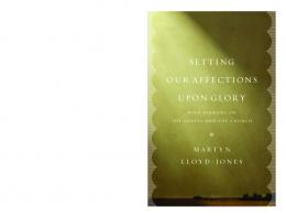 martyn lloyd-jones - Exodus Books