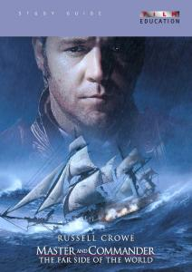 Master and Commander - Film Education
