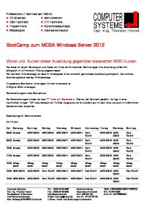 MCSA Windows Server 2012.pdf