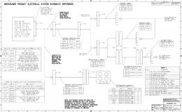 mercruiser product electrical system schematic _59c0ca7f1723ddbda5683ce5 system control electrical catalogue mafiadoc com vt9 thermostat wiring diagram at n-0.co