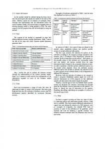 Method to Create Proposals for PSS Business Modelswww.researchgate.net › publication › fulltext › Method-to