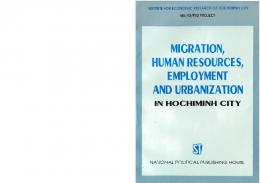 migration, human resources, employment and