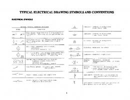 INDUSTRIAL ELECTRICAL SYMBOLS . . . - MAFIADOC.COM on electrical symbol legend, electrical network, hazard symbol, printed circuit board, standard drawing symbols, electronic circuit, nec electrical symbols, period-after-opening symbol, electrical symbols pdf, autocad symbols, automotive electrical symbols, fire drawing symbols, electronic color code, electrical storm, no symbol, electrical schematic drawings, power symbol, standard electrical symbols, electrical conduit symbols, electrical symbols for blueprints, laundry symbol, happy human, construction drawing symbols, plan symbols, electrical symbols chart, iec electrical symbols, electrical plans, electrical symbols clip art, ohm's law, electrical diagram symbols, structural drawing symbols,