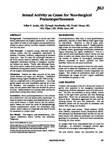 mn 99-179_Jacobs q#9A80.qxd - BioMedSearch