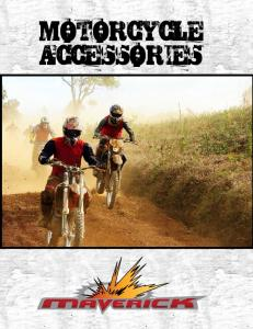 Motorcycle Accessories| Motorcycle Parts| Heat Demons