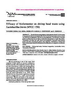 MTCC 1750 - Hind- Research Journal