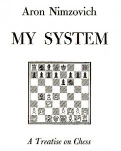 My System.pdf - The Reluctant Messenger