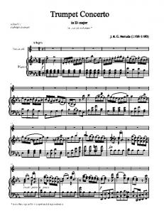 Chicken Dance 4 2 - Free Sheet Music Downloads - MAFIADOC COM