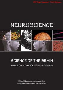 NEUROSCIENCE - Michigan State University