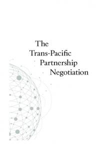 New Directions in Asia-Pacific Economic Integration - East-West Center