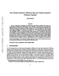 New Partial Geometric Difference Sets and Partial Geometric