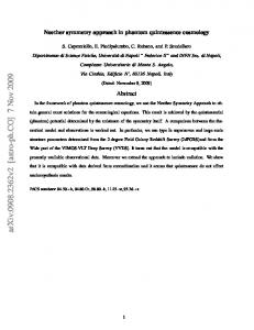 Noether symmetry approach in phantom quintessence cosmology