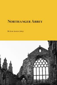 Northanger Abbey - Planet eBook