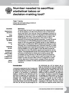 Decouple or degrowth: integrated thinking needed to