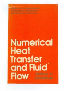 Numerical Heat Transfer and Fluid Flow.tif